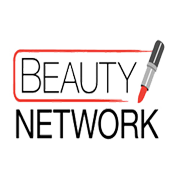Beauty Network