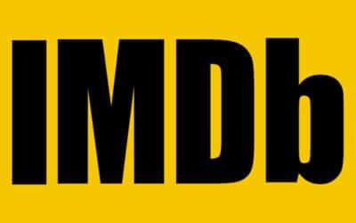 Rob E. Angelino Film & Acting Roles on IMDB